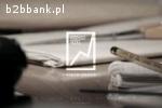 Asenso - Niezależny Doradca Finansowy
