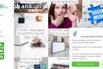 Bezpłatne Konsultacje Marketingowe Dla Firm