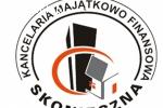 Biuro nieruchomości - Kancelaria Majątkowo Finansowa Skonieczna