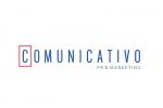Comunicativo PR & Content Marketing - wdrażanie kampanii marketingowych i komunikacyjnych dla firm