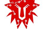 DirtyPC - Profesjonalny Serwis Komputerowy Piotrków Trybunalski