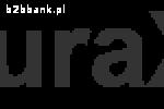FakturaXL bezpłatny program do faktur z JPK