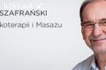 Fizjoterapia Poznań