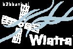 Fundacja Wiatrak - Wesprzyj budowę Domu Jubileuszowego i wpłać na konto: