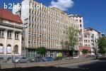 Lokale użytkowe w ścisłym centrum Łodzi