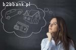 Pożyczki i kredyty - Star Finance