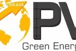 PVGE – Budujemy duże elektrownie fotowoltaiczne w Polsce i w Europie. Od lat