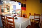 Restauracja Klasyk Domowe Przysmaki