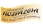 Restauracja Nostalgia zaprasza na klasyczne dania polskie