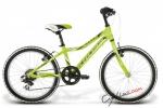 Sklepie rowerowy - Cyklisci.com