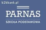 Szkoła podstawowa Wrocław