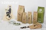 Włoska kawa w twoim biurze! Sprzedaż i serwis ekspresów!